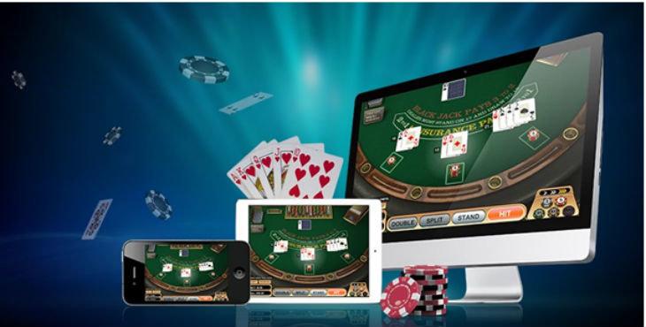 casino online bonus sin deposito