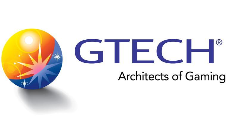 Mundo asombroso y fructífero Gtech G2