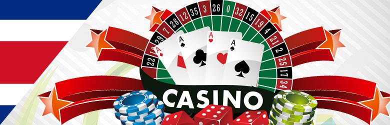 Las mejores alternativas para juegos de casino online